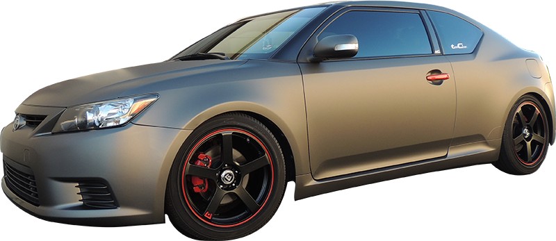 Food Truck Wraps further Custom Car Wraps likewise Latest Vehicle Wrap Tends Mini Cooper Matte Vinyl Car Wrap in addition Watch together with wrapscinci. on truck wraps graphic custom