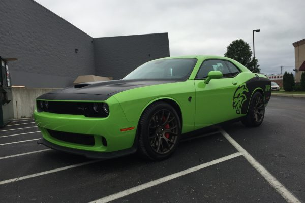 2015 hellcat invoice autos post - Chrysler corporate office phone number ...