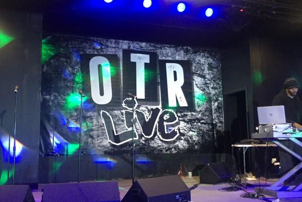 OTR Live
