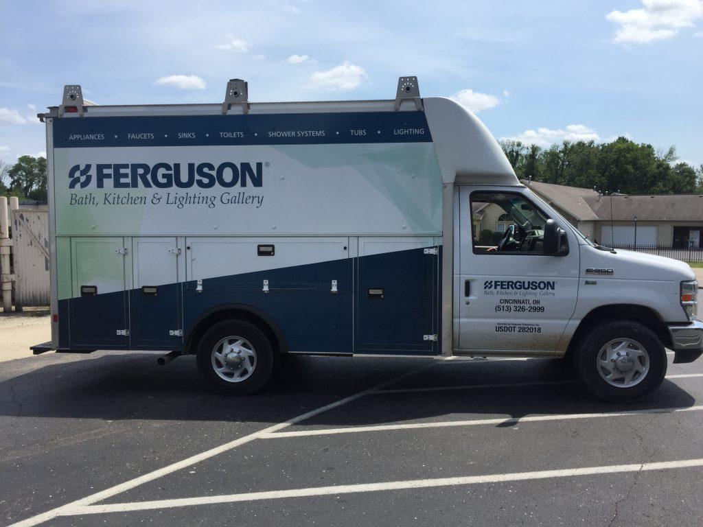 Ferguson - Vivid Wraps & Dorable Ferguson Faucets Images - Bathtub Design Ideas - klotsnet.com